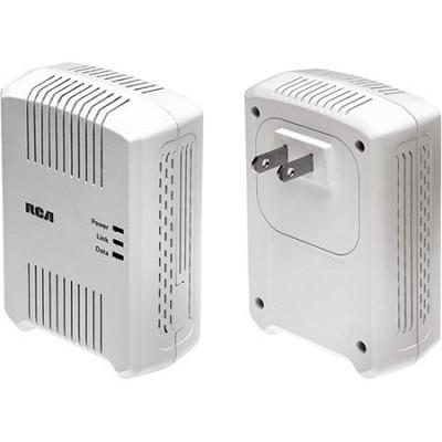 HDP50 Powerlink Internet Media Kit - OPEN BOX