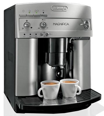 Magnifica EAM3200 Espresso Machine
