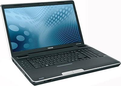 Satellite P505-S8970 18.4 ` Notebook PC (PSPG8U-01X002)