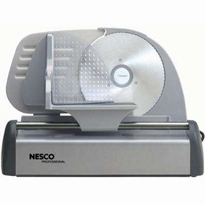 Professional 150 Watt Food Slicer (FS-150PR)