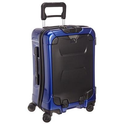 QU121SP-32 Torq 21` International Carry-On Spinner - Cobalt