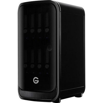 0G03522 G-SPEED Studio XL 48000GB External Hard Drive