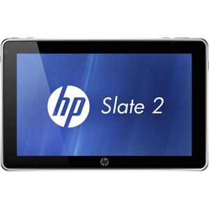 Slate 2 A6M62AAR  LED Backlight 8.9` - Atom Z670 Net-tablet PC - Refurbished