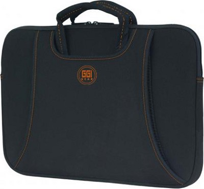 Neoprene Case for Tablets up to 10.1 inches