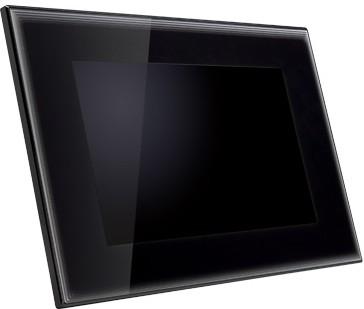 DMF102XKU 10.2 inch Digital Media Frame  - OPEN BOX