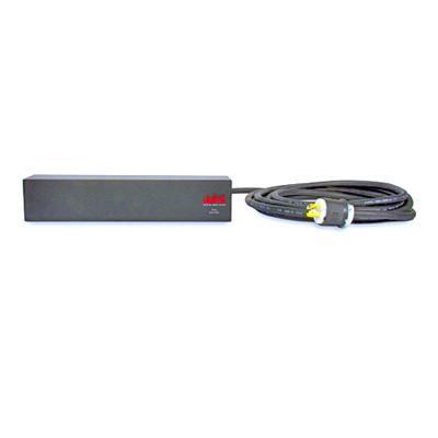 Rack PDU Extender 2U 30A 120V