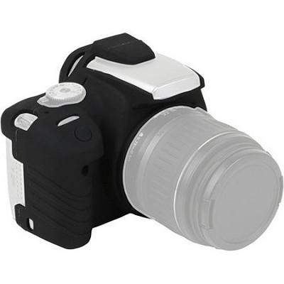 DDSPROC550D-B Professional Snug-it Camera Skins for Canon EOS T2I