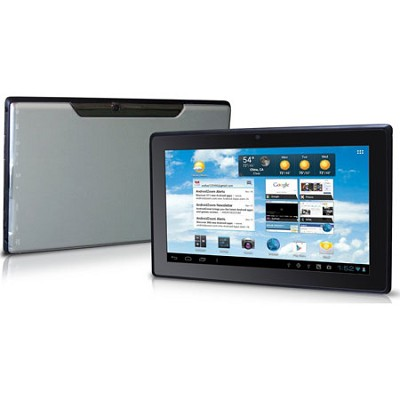 7 inch Google Android Cyberus 4.0 Ultra Thin Tablet & eReader