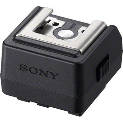 ADP-AMA Auto-Lock Shoe Adapter