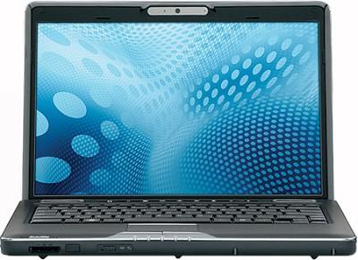 Satellite U505-S2940 13.3 inch Notebook PC (PSU52U-007005)