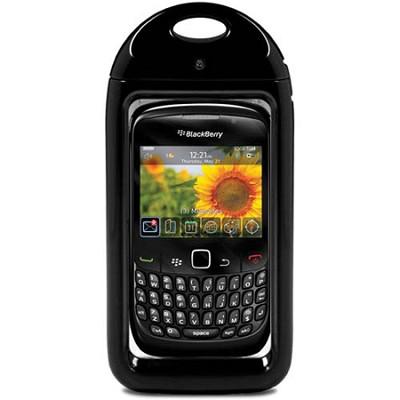 Waterproof Smartphone Device Case Series 100 - Black