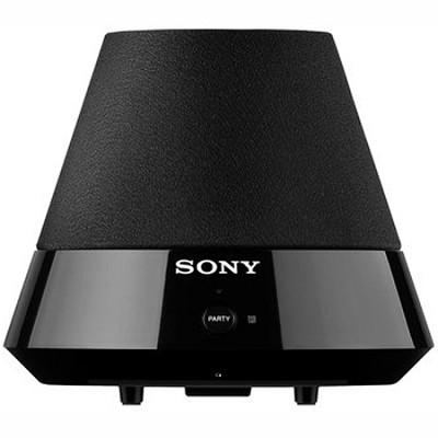SANS300 - Wireless Multi-room Audio Speaker  - OPEN BOX