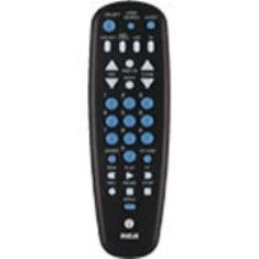 RCU400 Universal Remote
