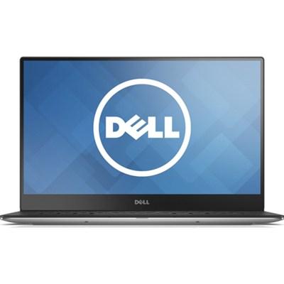 XPS 13-9343 13.3` Touchscreen LED Ultrabook - Intel Core i7 i7-5500U - OPEN BOX