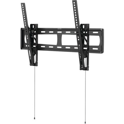 Premium Slim Large Tilt TV Mount for Size 37` - 70`  (TLS-120T)