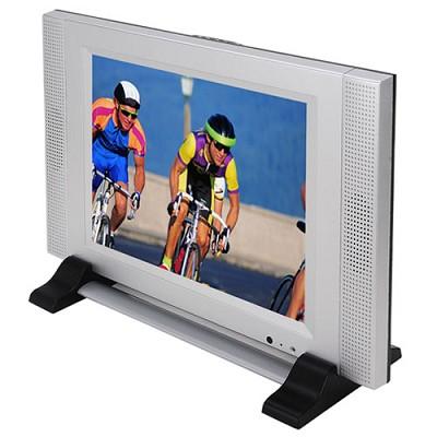 VMT201-1-D 20.1` LCD TV