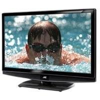 LT-42X579 - 42` High Definition 1080p LCD TV