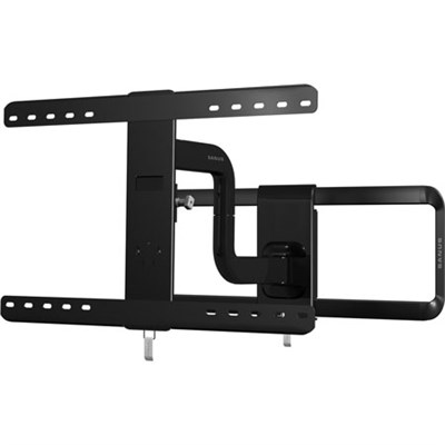 51`-70` Premium Series Full-Motion TV Wall Mount/10-95 - OPEN BOX - VLF525