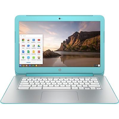 Chromebook 14-x000 14-x030nr 14` LED Notebook - NVIDIA Tegra K1 2.30 GHz