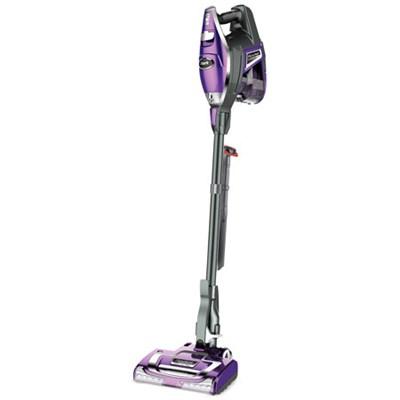 HV321 Rocket DeluxePro Upright Vacuum