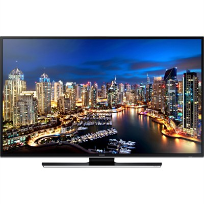 50` UHD 4K Smart LED HDTV (UN50HU6950) - REFURBISHED Open Box