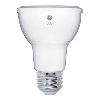 Energy-Smart LED Equivalent 50W 500-Lumen PAR20 Bulb - 4785020