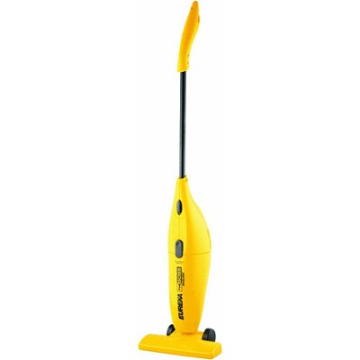 Lightweight Easy Clean Upright Vacuum Cleaner - OPEN BOX