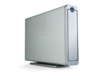 1TB Big Disk USB 2.0  {300966U}