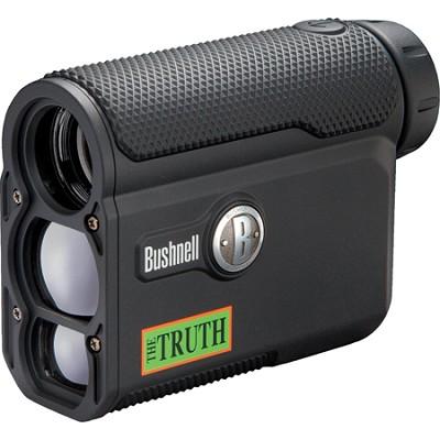 Team Primos The Truth ARC 4 x 20mm Bow Mode Laser Rangefinder
