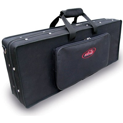 Midi Foot Controller  Soft Case - 1SKB-SC2709