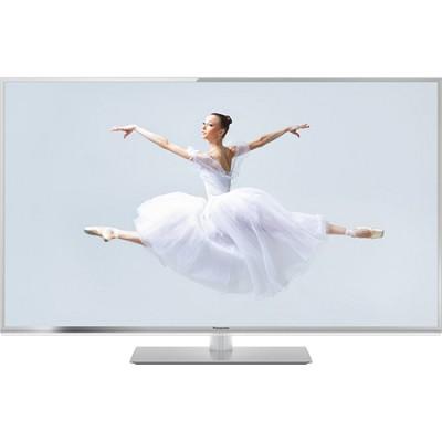 50IN LED TV 3D 1080P TC-L50ET60 3HDMI IPS 120HZ WL BROW ULTRA SLIM?