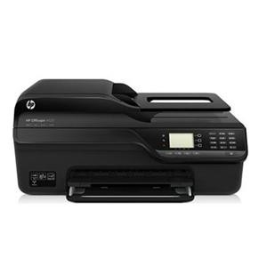 Officejet 4620 Wireless Color with Scanner, Copier and Fax - OPEN BOX