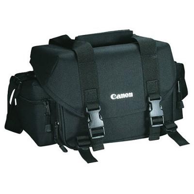 2400 SLR Gadget Bag for EOS SLR Cameras