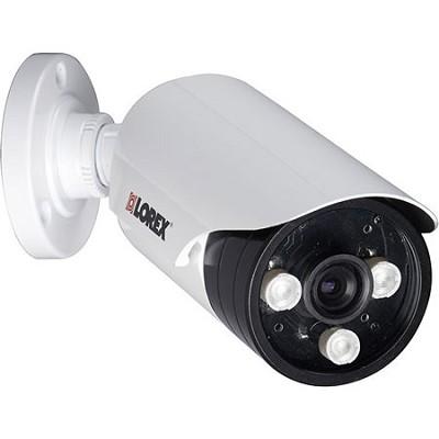 960H Weatherproof Night Vision Security Camera