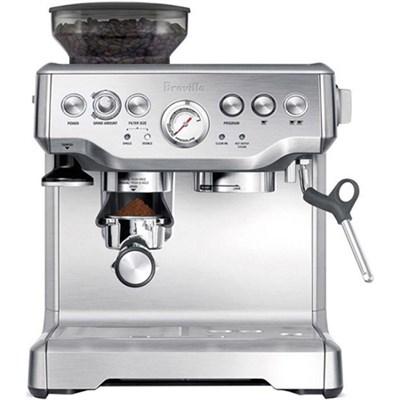Barista Express Espresso Machine - BES870XL