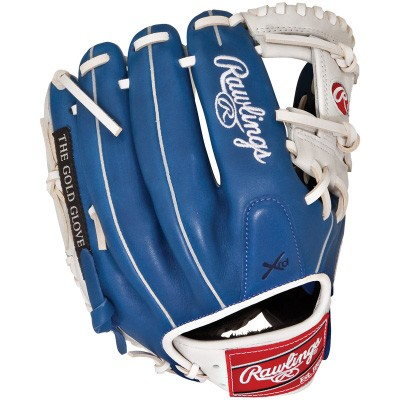GXLE4RW Gamer XLE Series Baseball Glove 11.5 Inch - Right Hand Throw