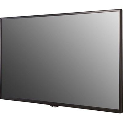 49` Class Standard Essential Display - 49SL5B-B