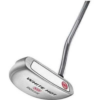 Odyssey White Hot XG Rossie 35` Right Hand Putter 73033252535