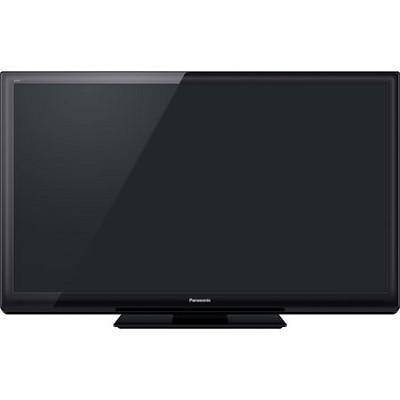 55` VIERA 3D FULL HD (1080p) Plasma TV - TC-P55ST30