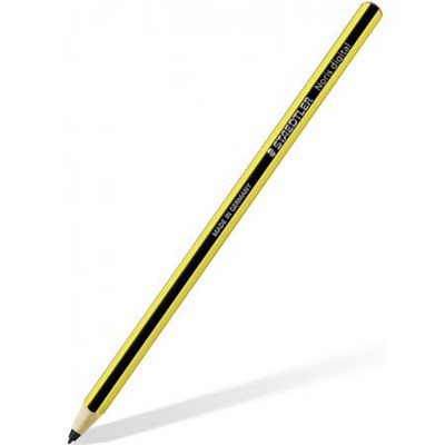 Noris Digital Samsung Pencil