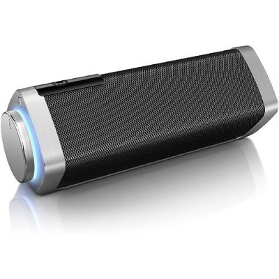 ShoqBox SB7300 Bluetooth Portable Speaker System