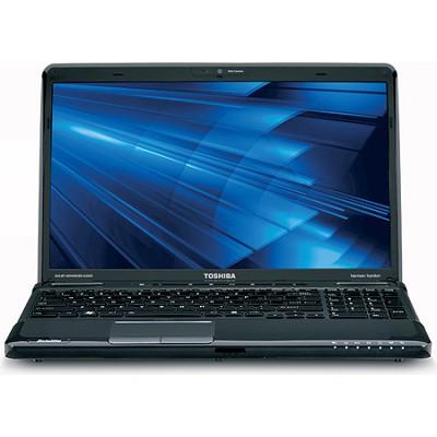 Satellite 15.6` A665-S5181 Notebook PC Intel Core i5-480M Processor