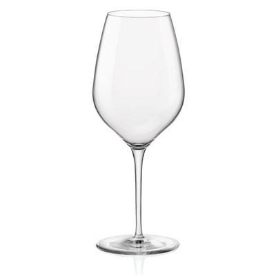 InAlto Tre Sensi Lg Wine18.5oz