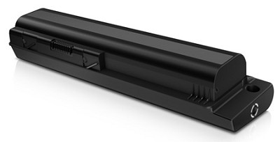 12-cell multi-charge extended life battery