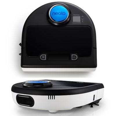 D80 Botvac Robot Vacuum for Pets and Allergies - 945-0179