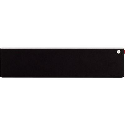 LT-210-US-1101 Lounge Standard Wireless Speaker - Blueberry Black