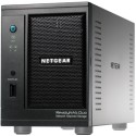 ReadyNAS Duo 500GB Network Attached Storage