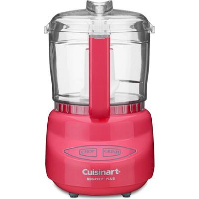 Mini-Prep Plus Food Processor (Watermelon)