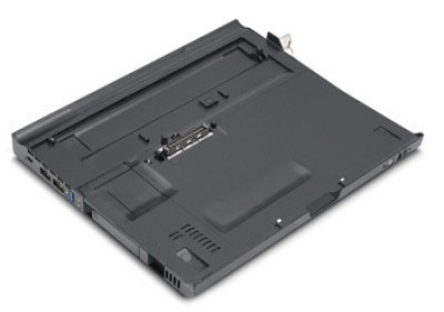 ThinkPad X61 X6 Ultra Base Docking Station