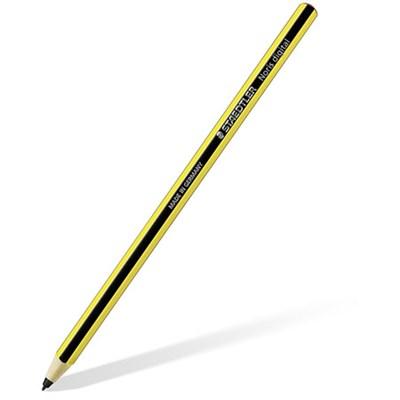 Staedtler Noris Digital Pencil